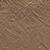 Бронзовый текстурный