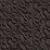 Черный бархат ASTOR