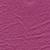 Фуксия текстурный