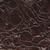 Коричневый лаковый текстурный