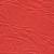 Красный рельефный