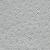 Серебро страус
