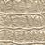 Золотисто-бежевый текстурный
