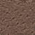 Золотисто-коричневый текстурный
