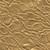 Золотой лаковый текстурный